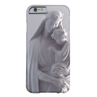 Mother & Child Barely There iPhone 6 Case