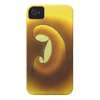 Mother-Child ~ BlackBerry Bold CaseMate Barely Case-Mate iPhone 4 Case