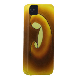 Mother - Child ~ iPhone 4/4S CaseMate Barely There iPhone 4 Case-Mate Cases