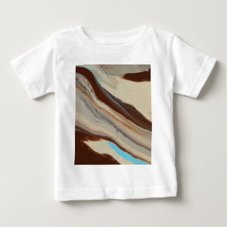 mother earth # 2 baby T-Shirt