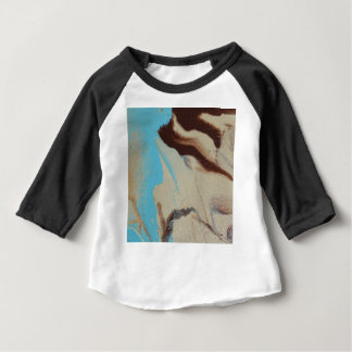 Mother Earth Baby T-Shirt