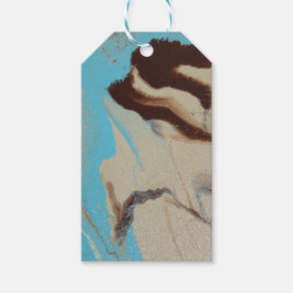 Mother Earth Gift Tags