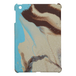 Mother Earth iPad Mini Cover