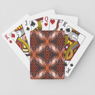 Mother Earth Love... Playing Cards