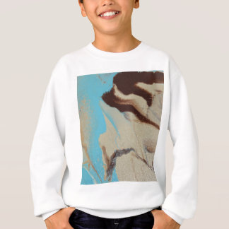 Mother Earth Sweatshirt