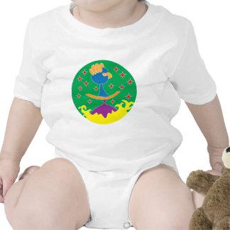 mother earth tshirt