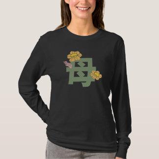 Mother Haha T-Shirt