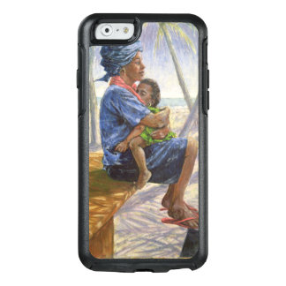 Mother Love 2003 OtterBox iPhone 6/6s Case