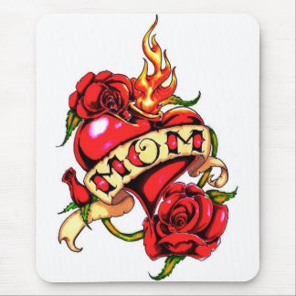Mother Mousepads
