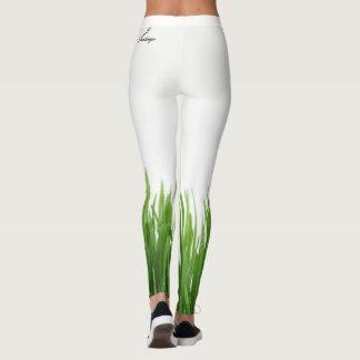 Mother Nature Leggings