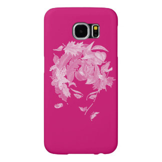 Mother Nature Samsung Galaxy S6 Cases