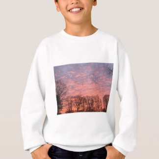 Mother Natures Canvas Sweatshirt