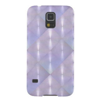 Mother of Pearl Cases For Galaxy S5