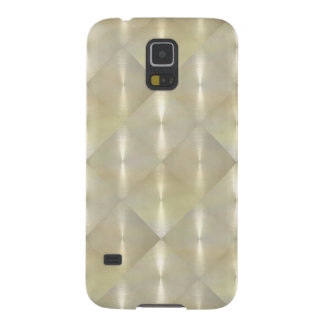 Mother of Pearl Galaxy S5 Case