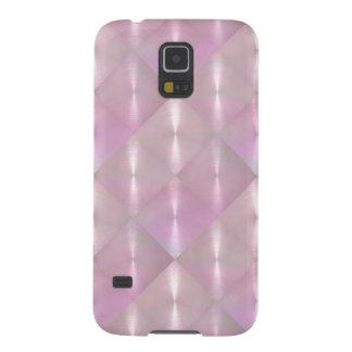 Mother of Pearl Galaxy S5 Covers