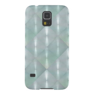 Mother of Pearl Galaxy S5 Cover