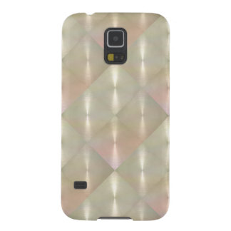 Mother of Pearl Galaxy S5 Cases