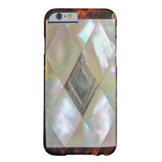 mother of pearl i-phone barely there iPhone 6 case