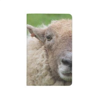 Mother Sheep Journal