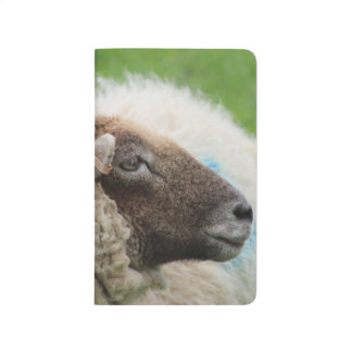 Mother Sheep Journal
