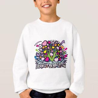 Mother_Tree Sweatshirt
