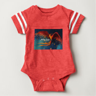 Mother Turtle Products Baby Bodysuit