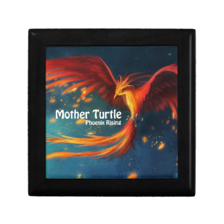 Mother Turtle Products Gift Box