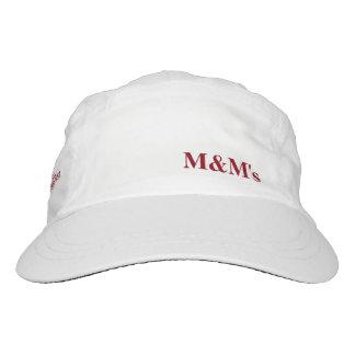 Motherhood Mentor Hat