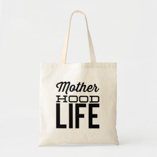 Motherhood Tote