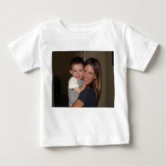 Mothers day baby T-Shirt