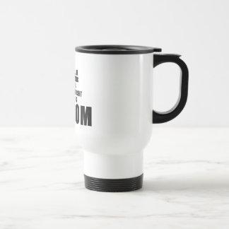 Mothers Day Birthdays Christmas Number One Mom Coffee Mugs