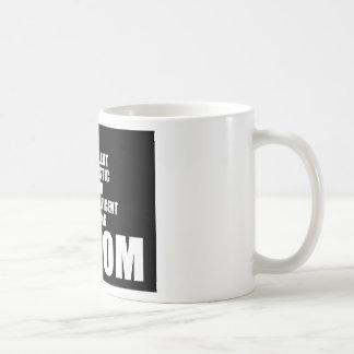 Mothers Day Birthdays Christmas Number One Mom Mugs