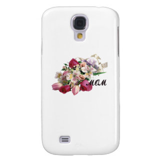 Mother's Day Galaxy S4 Case