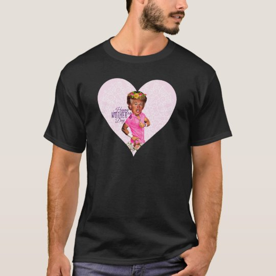mothers day donald trump T-Shirt