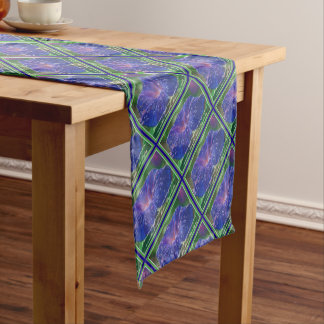 Mother's Day Everyday Short Table Runner