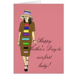 Pastors Wife Cards, Pastors Wife Greeting Cards, Pastors ...