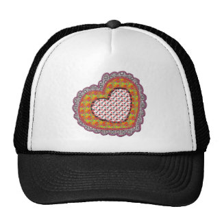 Mother's Day Gift Ideas Hat