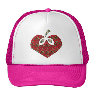 Mothers Day Gift Ideas Trucker Hat