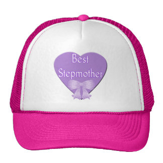 Mothers Day Gifts Trucker Hat