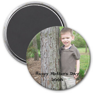Mother's Day Gifts Magnet