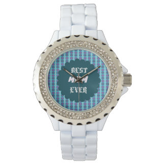 Mother's day gifts watch
