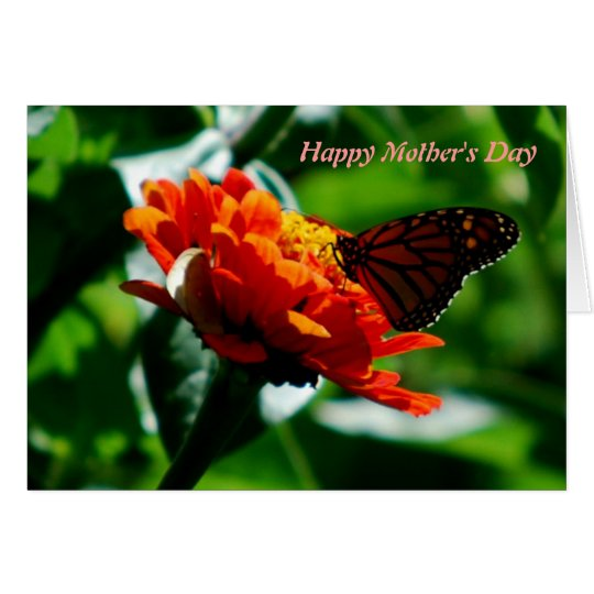 Mothers Day,joy,happiness,love Card