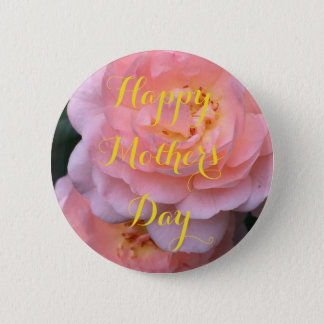 Mother's Day Pin