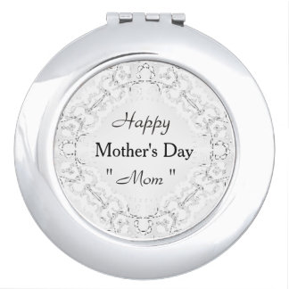 Mother's-Day_Template_White-Lace_Park-Ave. Travel Mirror