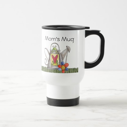 Mothers Day Travel Mug