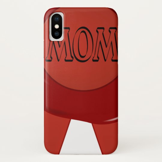 Mothers Day Wax Stamp Galaxy Nexus Cover