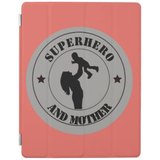 Mothers days iPad cover