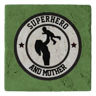 Mothers days trivet