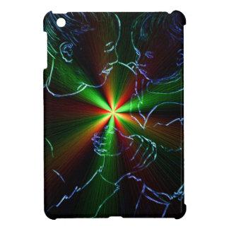 Mother's love iPad mini case