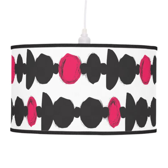 Motherwell Pendant Lamp